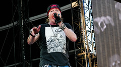 Guns N Roses Oslo234 (stephenbrow) Tags: gunsnroses oslo this lifetime tour stephenbrow 2018 slash axl duff live norway