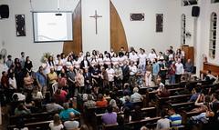 Ult50Anos Culto de Gratidão - Foto Stela Portes (14)