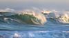 Hossegor (Stephane Laborde) Tags: ocean beach landes slow blur wave canon 150600 6d