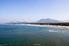 Murdeshwar Beach (SujithPhotography) Tags: murdeshwar karnataka karnatakatourism seashore ocean landscape bhatkal uttarakannada arabiansea water sky