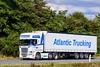 AT54718 (17.09.22, Motorvej 501, Viby J)DSC_7627_Balancer (Lav Ulv) Tags: articulated artic hauler trækker zugmaschine sattelschlepper sattelzug auflieger semi trailer tractorunit tractor scania scaniarseries rseries pgrseries r450 topline r6 euro6 e6 6x2 schmitztrailer curtainside gardintrailer planentrailer børgemøller atlantictrucking 2015 truck truckphoto truckspotter traffic trafik verkehr cabover street road strasse vej commercialvehicles erhvervskøretøjer danmark denmark dänemark danishhauliers danskefirmaer danskevognmænd vehicle køretøj aarhus lkw lastbil lastvogn camion vehicule coe danemark danimarca lorry autocarra motorway autobahn motorvej vibyj highway hiway autostrada