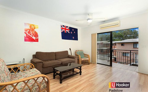 45/68 Davies Rd, Padstow NSW 2211