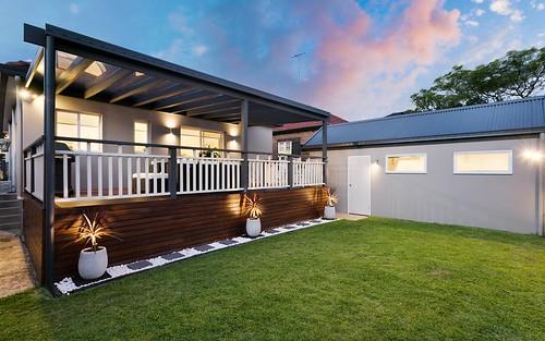 240 Wentworth Av, Hillsdale NSW 2036