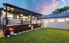 240 Wentworth Avenue, Eastgardens NSW