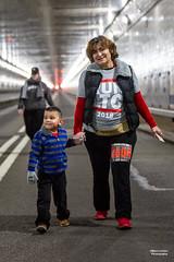 2018_04-MCP-SONJ-LTC5K-209 (Marco Catini) Tags: 2018 201804 4152018 5k april lincolntunnel lincolntunnel5kchallenge marcocatiniphotography nj ny nyc newjersey newyork newyorkcity run sonj specialolympics specialolympicsnewjersey weehawken