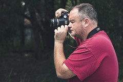Photo Shooter (finding_fl) Tags: canon canon70d 70d 2018 florida ocalaflorida 52weeks 52weeksof2018 1652 photographingaphotgrapher portrait camera photographer morelikefauxtographer outdoors