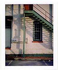 (babireley) Tags: roidweekspring2018 roidweek2018 polaroid250 fujifilmfp100c galeton galetonpa pottercounty pottercountypa