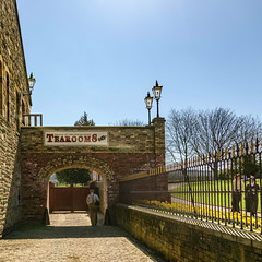 Beamish 19042018-15.jpg (SilverbackGriff) Tags: photoshopcc2018 streetart nikon flickr lightroomccclassic nikond850 adobe enamelsigns museums beamish software nikon28300mmf3556 lens camera nikkor