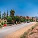 Marocco / Jun 2018