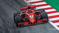 """F1 GP Austria 2018 • <a style=""""font-size:0.8em;"""" href=""""http://www.flickr.com/photos/144994865@N06/41316139620/"""" target=""""_blank"""">View on Flickr</a>"""
