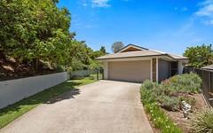 8 Callicoma Drive, Coffs Harbour NSW