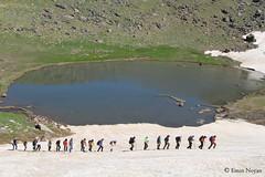 IMG_6798 (Fotograf Sanatçısı) Tags: buzullar dağlar cilo dağı sat gölleri hakkari yüksekova oremar dağlıca ikiyakadağları festival eminnoyan reşko doğa sporlar rafting kano dağ biiskleti bisiklet naturel bike cisad derneği