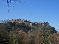 Edinburgh Castle (sharon.corbet) Tags: edinburghcastle edinburgh scotland uk castle 2018 princesstreetgardens
