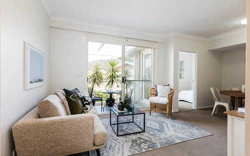 204/18 Karrabee Av, Huntleys Cove NSW 2111