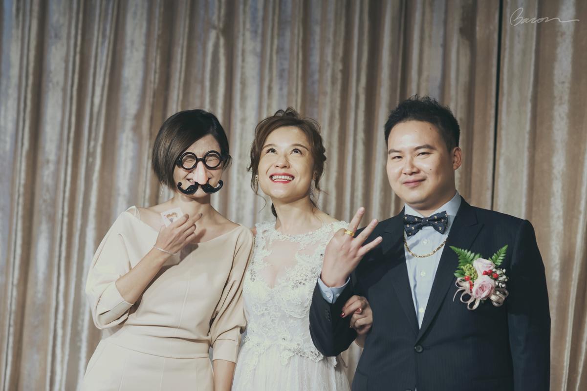 Color_194,婚禮紀錄, 婚攝, 婚禮攝影, 婚攝培根,南港萬怡酒店, 愛瑞思新娘秘書造型團隊, Ariesy Professional Bridal Stylists Studio