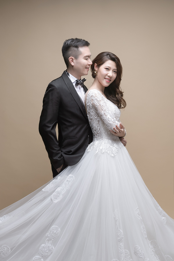 41557104130 49d16124ec o [台南自助婚紗] M&S/ Hermosa wedding 手工婚紗