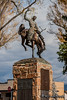 Jackson, Wyoming (M.J. Scanlon) Tags: 20d camera canon capture digital image mjscanlon mjscanlonphotography mojo outdoor outdoors outside photo photog photograph photographer photography picture scanlon scenic town wow wyoming ©mjscanlon ©mjscanlonphotography jackson jacksonhole