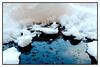 Artic (eagles2001it) Tags: ghiaccio ice