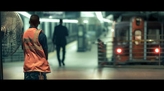one day I'll be like you (Nico Geerlings) Tags: ngimages manhattan nyc ny usa cinematic cinematography grandcentral station trains mta tracks urban streetphotography nicogeerlings nicogeerlingsphotography newyorkcity midtown