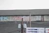 Ssb, Cor (NJphotograffer) Tags: graffiti graff new jersey nj trackside rail railroad rooftop ssb cor