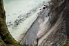 White water (BlossomField) Tags: cliff sea water sassnitz mecklenburgvorpommern deutschland deu