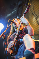 Bloodshot Dawn @ Hellfest 2018, Clisson | 23/06/2018 (Philippe Bareille) Tags: bloodshotdawn deathmetal melodicdeathmetal thrashmetal british hellfest hellfest2018 clisson france altarstage 2018 music live livemusic festival openair openairfestival show concert gig stage band rock rockband metal heavymetal canon eos 6d canoneos6d musicwavesfr musicwaves musician joshmcmorran frontman vocalist singer guitarist guitarplayer