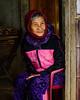 Old Woman in Vinh Moc (minus6 (tuan)) Tags: minus6 d810 50mm vinhmoc quangtri