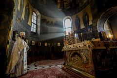 2018.03.25 епископская хиротония архимандрита Пимена (9)