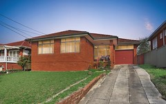 16 Lough Avenue, Guildford NSW