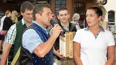 PICT3325 (robert.steineck) Tags: hainfeld weinfest haginvelt topolino rösthaus traditionscafe wirhainfelder diebar reithofer