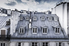 Toits parisiens (Remy Carteret) Tags: canon 5d mkii mk2 markii france eos remycarteret rémycarteret color rooftops roof parisrooftops canon5dmarkii canon5dmark2 canoneos5dmarkii canoneos5dmark2 5dmark2 5dmarkii mark2 canon5d paris toit toits toitsdeparis toitsparis toiture toitureparis toitures cheminée chimney chimneys rooftopsparis roofs roofsparis roofertop roofing