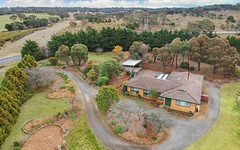 648 Range Road, Goulburn NSW
