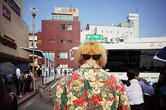 Color_02 (Takashi.Tachi) Tags: