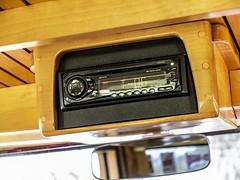 Woody 19 (Bob Kolton Photography) Tags: automotive autos automobiles antique bobkoltonphotography bradenton cars car classiccars classic hdr hotcars kolton koltonimaging ford woody woodywagon