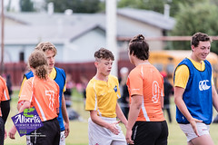 July20.ASGRugby.DieselTP-1217 (2018 Alberta Summer Games) Tags: 2018asg asg2018 albertasummergames beauty diesel dieselpoweredimages grandeprairie july2018 lifehappens nikon rugby sportphotography tammenthia actionphotography arts outdoor photography
