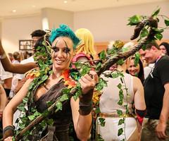 080A3271.jpg (PaulSebastianPhotography) Tags: cosplay cosplayer dragoncon costume dragoncon2017