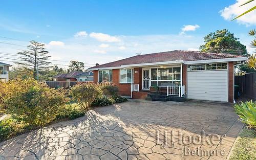 12 Reid Avenue, Greenacre NSW