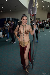 IMG_8452 (photofg) Tags: comiccon comic con san diego cosplay cosplayer sdcc sdcc2018