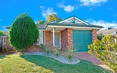 44 Midin Close, Glenmore Park NSW