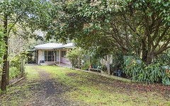 38/10-12 Northcote Road, Hornsby NSW