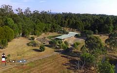 3 Rilys Rd, Coolagolite NSW