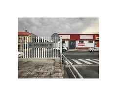 IMG_1353 (joseluisbezos) Tags: sevilla andalucía españa es
