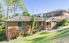 19 Dora Street, Lisarow NSW