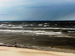 Cold_sea
