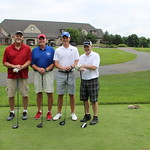 "NAA Twin Cities Golf Outing 2018<a href=""//farm1.static.flickr.com/835/42373036444_ccb0093912_o.jpg"" title=""High res"">∝</a>"