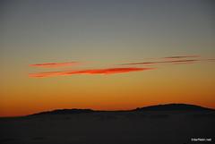 Захід Сонця, Тенеріфе, Канари  InterNetri  232