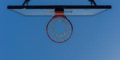 Saturday Self Challenge: Basket (naturum) Tags: 2018 amsterdam basketbal basketball geo:lat=5235840269 geo:lon=488398075 geotagged holland june juni museumplein nederland netherlands rond round summer zomer ssc saturdayselfchallenge noordholland