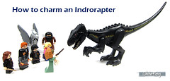 How to charm an Indoraptor (WhiteFang (Eurobricks)) Tags: lego collectable minifigures series city town space castle medieval ancient god myth minifig distribution ninja history cmfs sports hobby medical animal pet occupation costume pirates maiden batman licensed dance disco service food hospital child children knights battle farm hero paris sparta historic brick kingdom party birthday fantasy dragon fabuland circus people photo magic wizard harry potter jk rowling movies blockbuster sequels newt beasts animals train characters professor school university rare