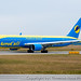 AeroSvit Airlines, UR-AAI