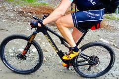 Team-Konstructive-Dream-Bikes-Trail-Trip-Vancouver-2018-SantaCruz-Tallboy